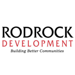 Rodrock Developments