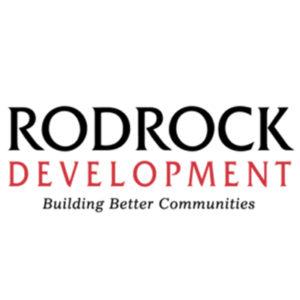 Rodrock Developments