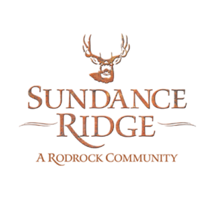 Sundance Ridge of Rodrock Community