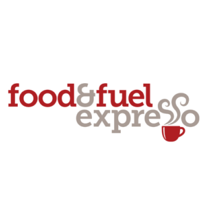 Food & Fuel Expresso
