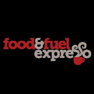 Food & Fuel Expresso