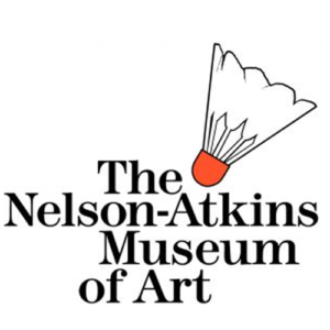 The Nelson Atkins Museum of Art