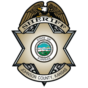 Johnson County Sheriff Office