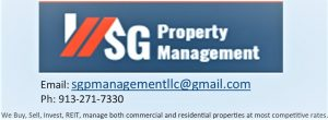 SG Property Management
