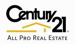 Century21 All Pro
