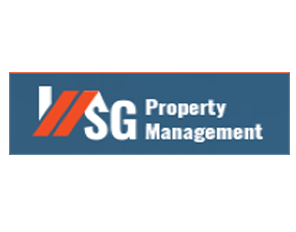 SG Property Management